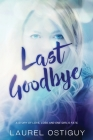 Last Goodbye Cover Image