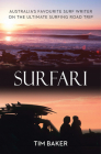 Surfari Cover Image