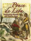 Ponce de Leon: Exploring Florida and Puerto Rico Cover Image