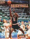 Livewire Investigates Basketball Cover Image