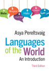 Languages of the World: An Introduction Cover Image