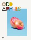 William Mullan: Odd Apples Cover Image