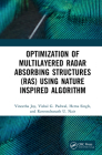 Optimization of Multilayered Radar Absorbing Structures (RAS) using Nature Inspired Algorithm Cover Image