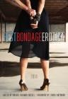 Best Bondage Erotica 2014 Cover Image