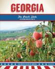 Georgia (United States of America) Cover Image