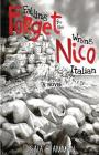 Forget Nico: Falling for the Wrong Italian Cover Image