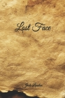 Lost Face: Handwritten Style Cover Image