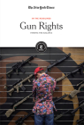 Gun Rights: Finding the Balance (In the Headlines) Cover Image