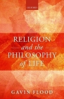 Religion and the Philosophy of Life Cover Image