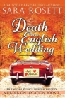 Death at an English Wedding (Murder on Location #7) Cover Image