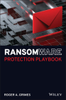 Ransomware Protection Playbook Cover Image