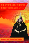 Secret Oral Teachings in Tibetan Buddhist Sects Cover Image