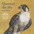 Jackie Morris Queen of the Sky Notecards Pack 1 Cover Image