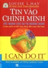 I Can Do It Cover Image
