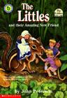 The Littles and Their Amazing New Friend Cover Image