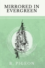 Mirrored in Evergreen Cover Image