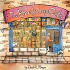 The Bookshop Cats Cover Image