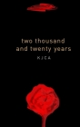 two thousand and twenty years Cover Image