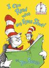 I Can Read with My Eyes Shut! (Beginner Books(R)) Cover Image
