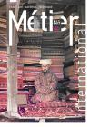 Metier International 2019 Cover Image