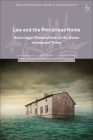 Law and the Precarious Home: Socio Legal Perspectives on the Home in Insecure Times Cover Image