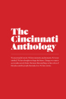 The Cincinnati Anthology Cover Image