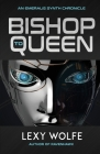 Bishop to Queen Cover Image