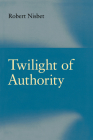 Twilight of Authority Cover Image