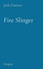 Fire Slinger: Despair Cover Image