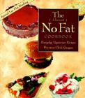 The ( Almost ) No Fat Cookbook: Everyday Vegetarian Recipes Cover Image