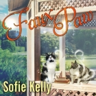 Faux Paw (Magical Cats Mysteries #7) Cover Image