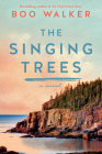 The Singing Trees Cover Image