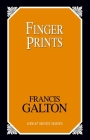 Finger Prints Cover Image