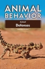 Animal Behavior Animal Defense Cover Image