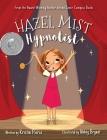 Hazel Mist, Hypnotist Cover Image