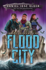 Flood City Cover Image