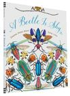 A Beetle Is Shy Cover Image