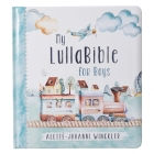 Gift Book My Lullabible for Boys Cover Image