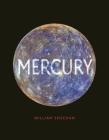 Mercury (Kosmos) Cover Image
