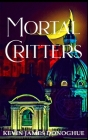 Mortal Critters Cover Image
