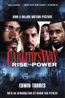 Carlito's Way: Rise to Power Cover Image