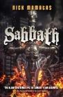 Sabbath Cover Image
