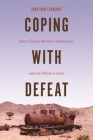 Coping with Defeat: Sunni Islam, Roman Catholicism, and the Modern State Cover Image