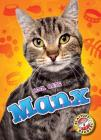 Manx (Cool Cats) Cover Image