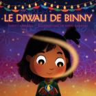 Le Diwali de Binny Cover Image