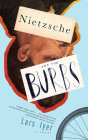 Nietzsche and the Burbs Cover Image