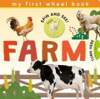 My First Wheel Books: Farm Cover Image