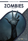 Zombies Cover Image
