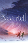 Nevertell Cover Image