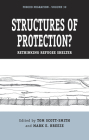 Structures of Protection?: Rethinking Refugee Shelter (Forced Migration #39) Cover Image